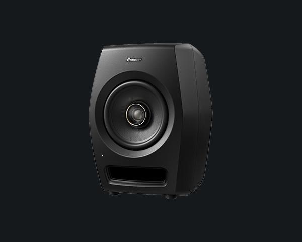 Pioneer RM-07 Monitor