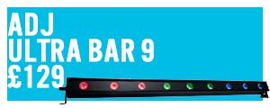 adj ultra-bar-9