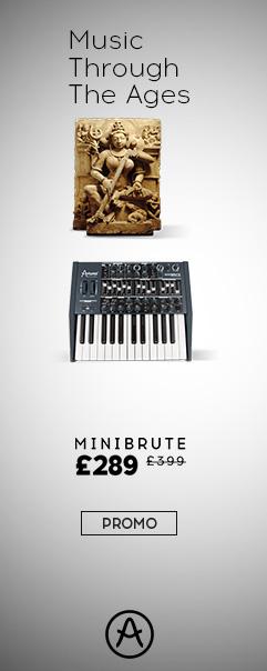 mini-brute