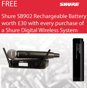 shure-glxd-free-battery