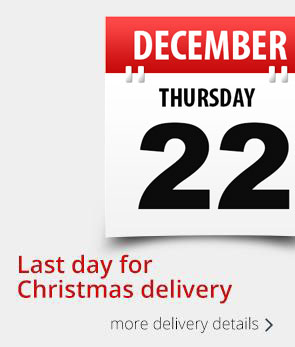 xmas-delivery-deadline