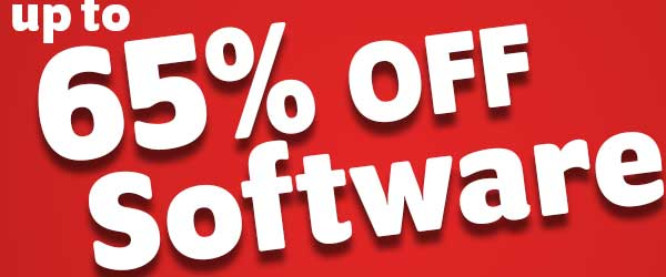 sale-software