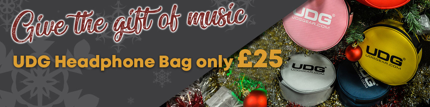 christmas at westenddj - cases