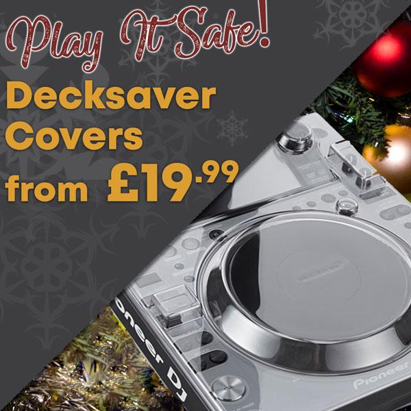 decksaver-covers
